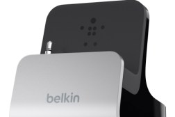 Belkin Lightning Port Connector