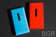 Nokia Lumia 920 Review - Image 2 of 9