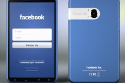 Facebook Calling Service
