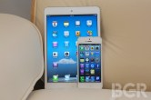 iPad mini review - Image 5 of 9