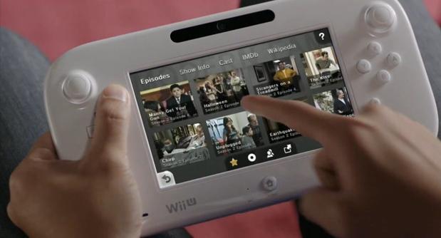 Nintendo TVii Release Date