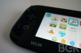 Nintendo Wii U hands-on - Image 8 of 16