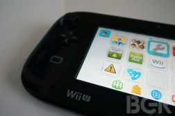 Nintendo Death of the Wii U