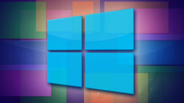 Microsoft Windows 8.1 Release Date Developers