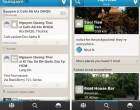 New BlackBerry 10 images show off home screen UI, notifications and key apps - Image 6 of 7