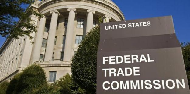 FTC Data Brokerage