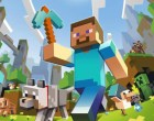 Minecraft sells almost 4.5 million copies on Xbox 360 as other indie games continue to struggle - Image 1 of 2