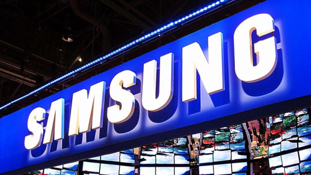 Samsung Issues Official Apology