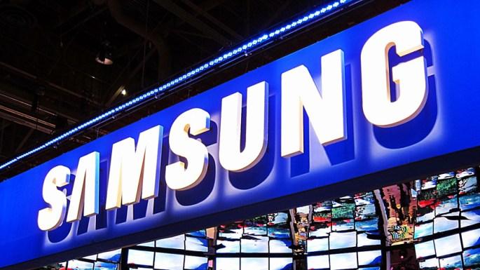 Samsung CES 2015 Live Stream