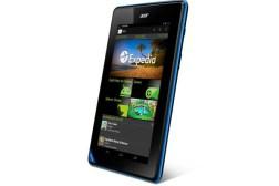 Acer Iconia B1 Specs Price
