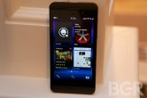BlackBerry Z10 Review - Image 19 of 23