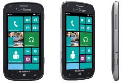 Samsung ATIV Odyssey Release Date