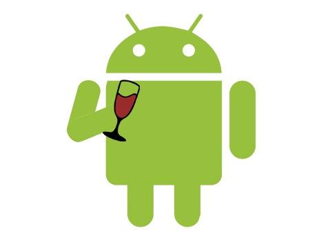 Wine Windows Emulator Android