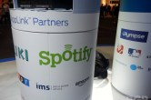Ford Sync with Spotify hands-on - Image 3 of 9