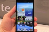 Huawei Ascend Mate Hands On - Image 8 of 8