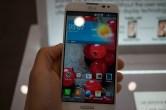 LG Optimus G Pro hands-on - Image 1 of 10