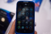 ZTE Open hands-on - Image 3 of 11