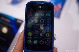 ZTE Open Hands-on
