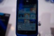 ZTE Open hands-on - Image 4 of 10