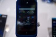 ZTE Open hands-on - Image 9 of 10
