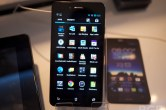 Asus PadFone hands-on - Image 5 of 20
