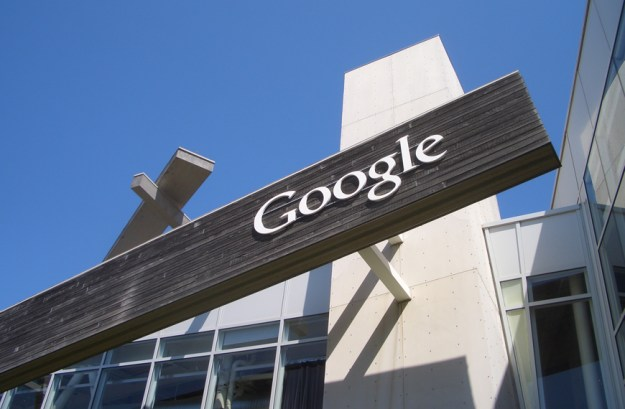 Google Patent Infringement Lawsuits