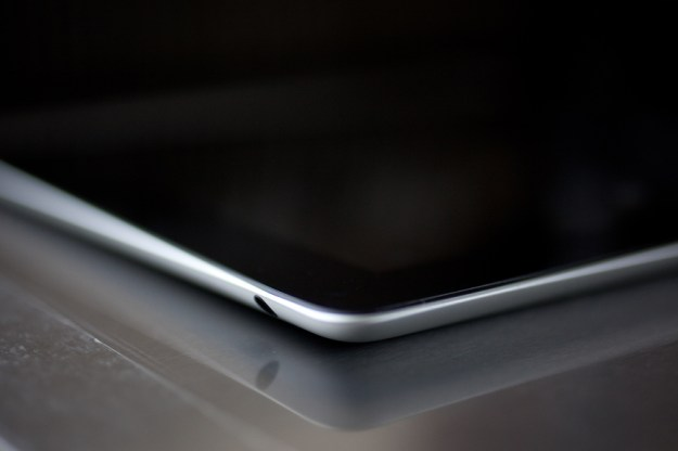 'iPad 5' details emerge from most solid source yet