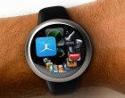 New renders show how Apple could make wristwatches work more like iPods - Image 1 of 2