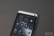 HTC One Review (AT&T) - Image 13 of 17