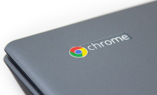 Chromebook Discount