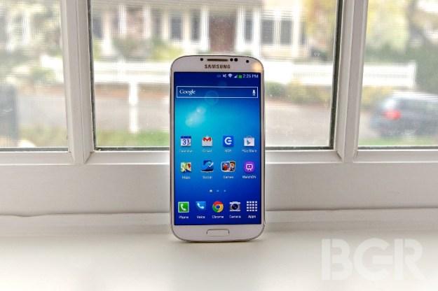 Samsung Novaled Acquisition OLED Lighting