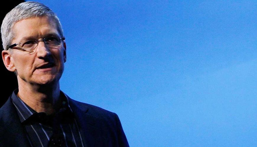 Apple Phablet Analysis
