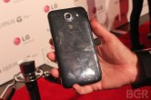 Optimus G Pro hands-on - Image 7 of 7
