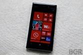 Nokia Lumia 928 Review - Image 2 of 8