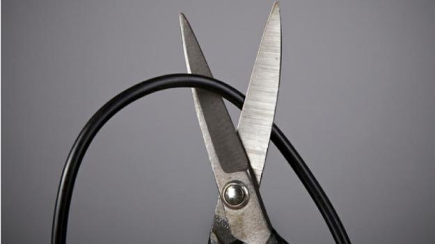 Cord cutting Cable companies start realizing it s the future BGR