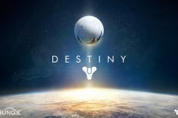 Destiny PS4 Beta July 17th