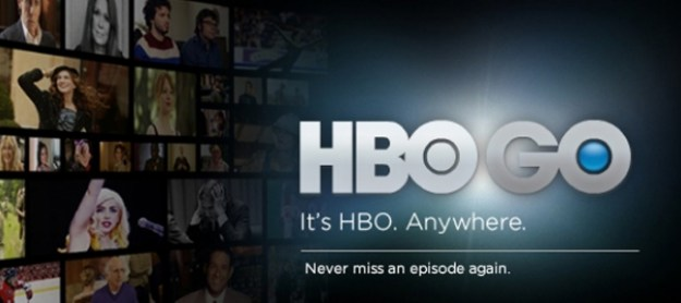 HBO Vs. Netflix Subscribers