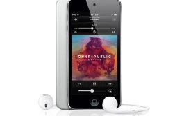 iPod Touch 6G Release Date