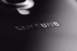 Samsung Q2 2014 China Sales