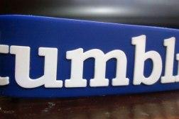 Yahoo Tumblr Traffic Decreases