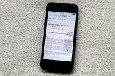 iOS 7 Review, Week One - Image 7 of 14
