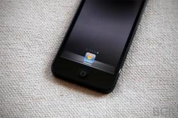 iPhone Post-PC Era