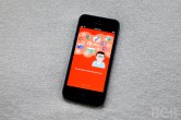 Office Mobile for iPhone Hands-on - Image 1 of 11