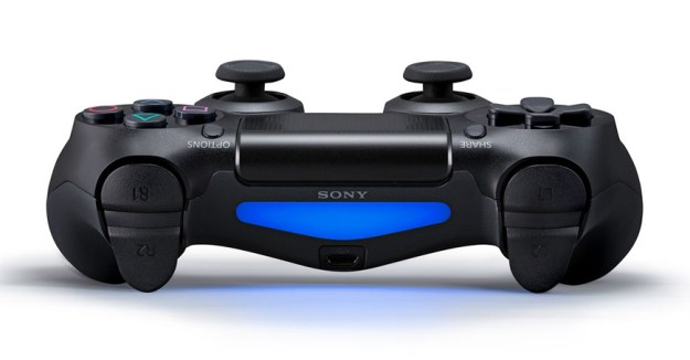 PlayStation 4 Sales Projection