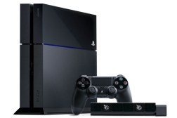 PS4 Sales Black Friday