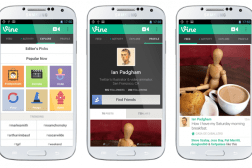 Vine Android Download Link