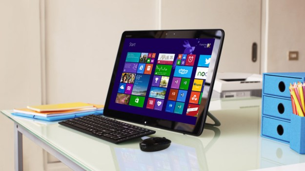 Windows 8.1 Update 1 New Features
