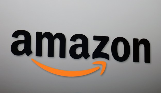 Amazon Android Smartphone Release Date