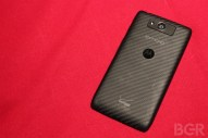 Droid Mini, Droid Ultra, Droid Maxx Hands-on - Image 18 of 21