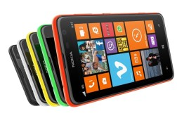 Windows Phone Market Share Latin America